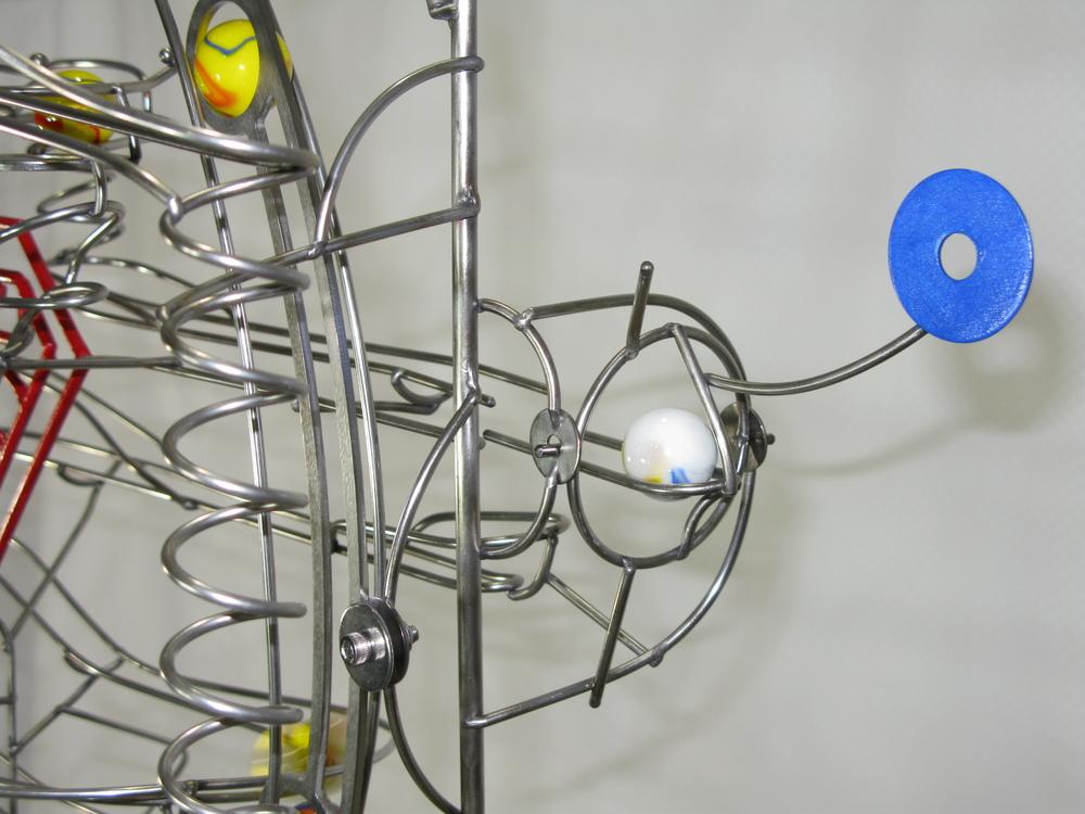 Rolling-Ball-Art-Stephen-Jendro-050.JPG
