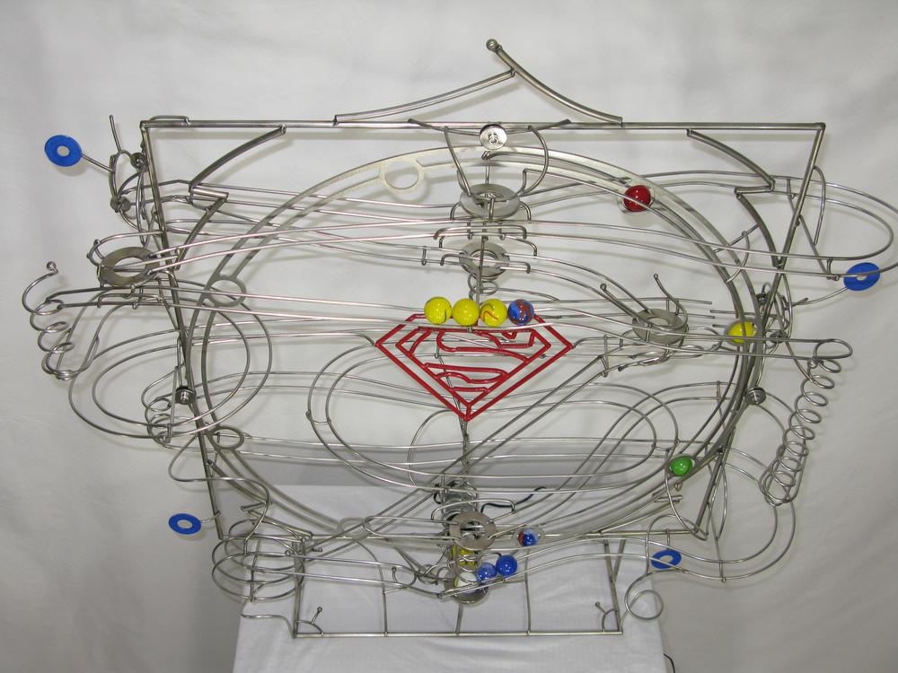 Rolling-Ball-Sculpture-Stephen-Jendro-050.JPG