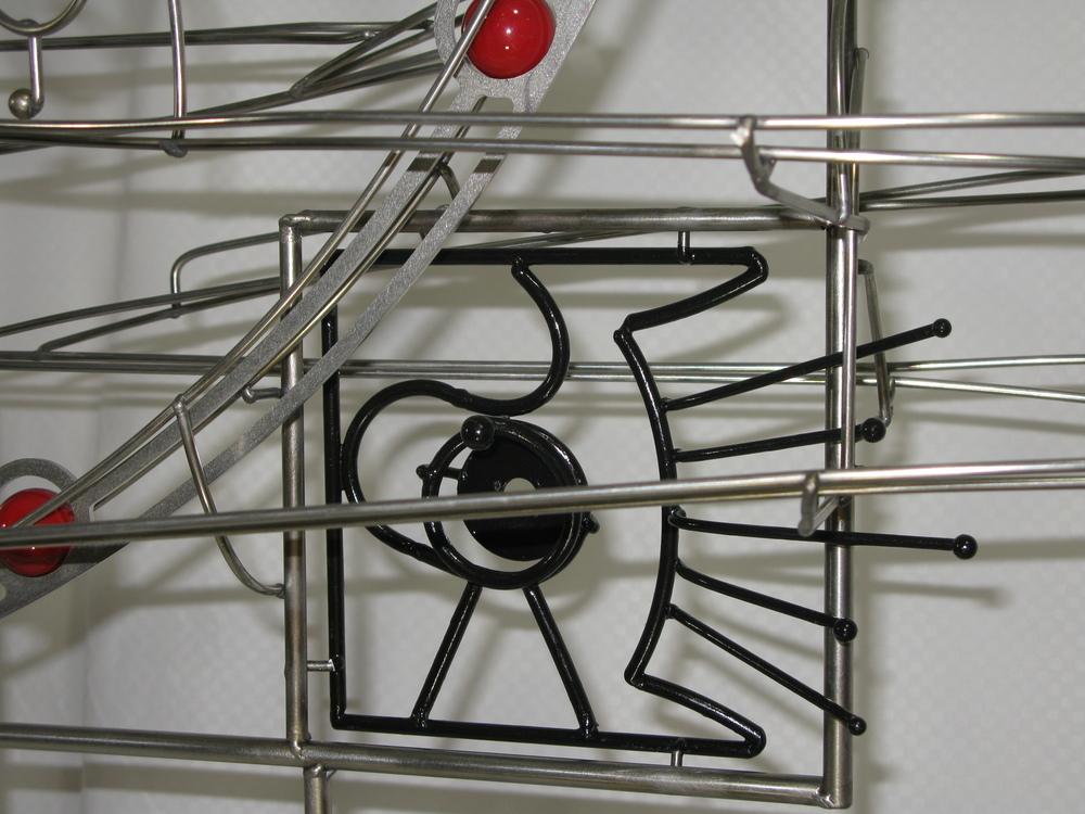 Kinetic-Metal-Sculpture-Jendro-049.JPG