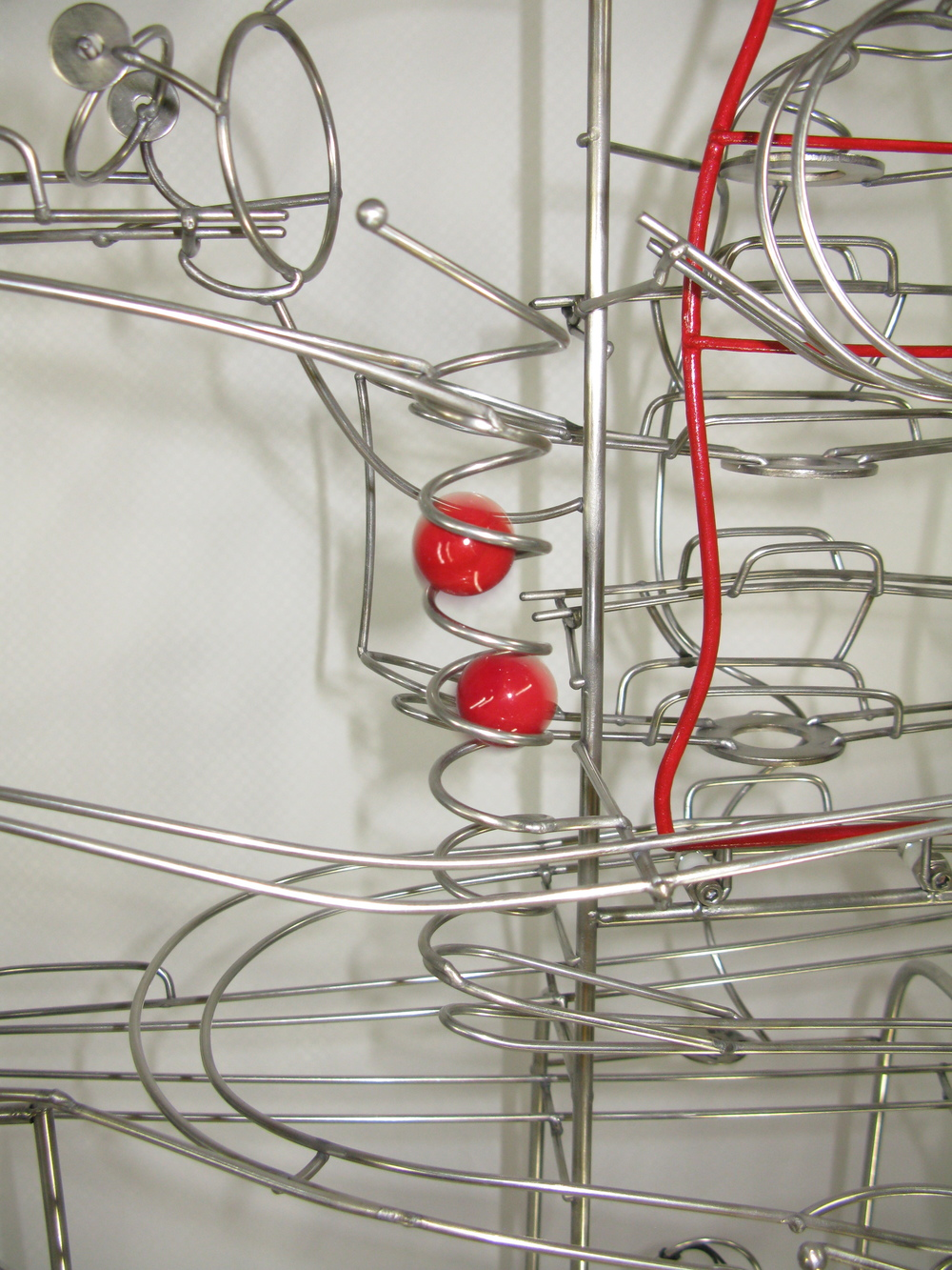 Kugelbahn-Marble-Art-Sculpture-Stephen-Jendro-049.JPG