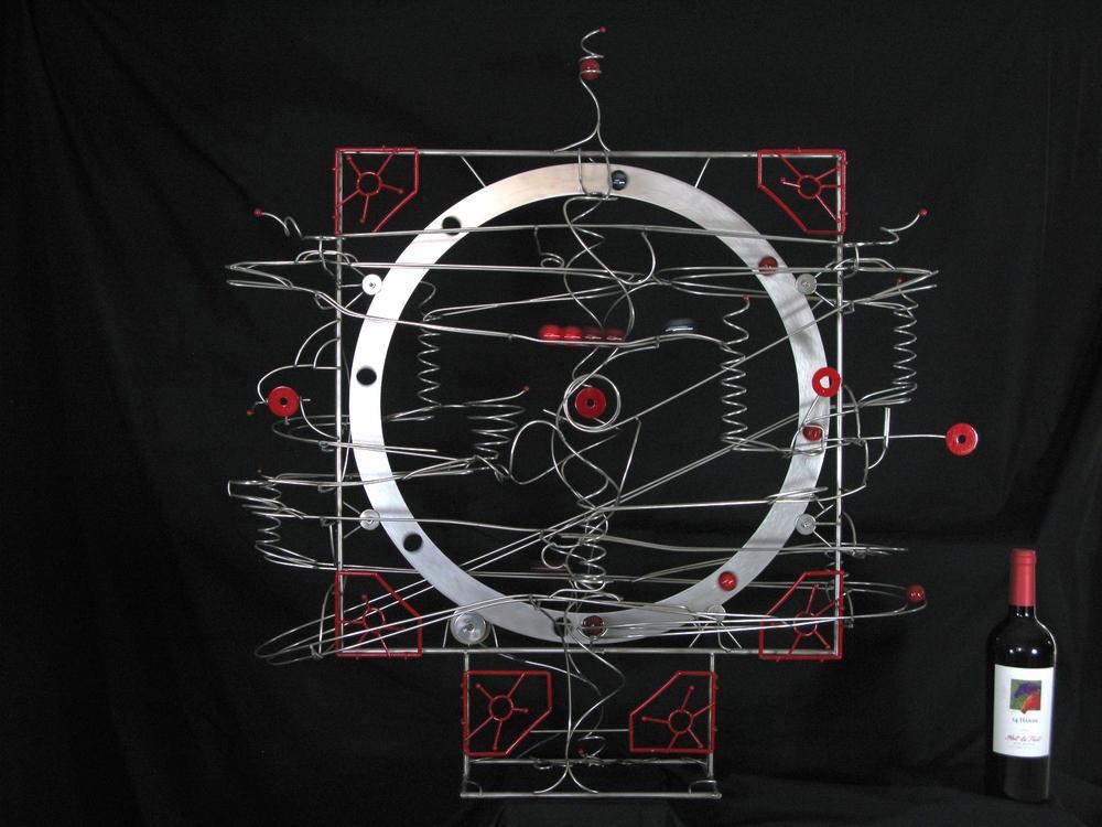 Rolling-Ball-Art-Stephen-Jendro-035.JPG