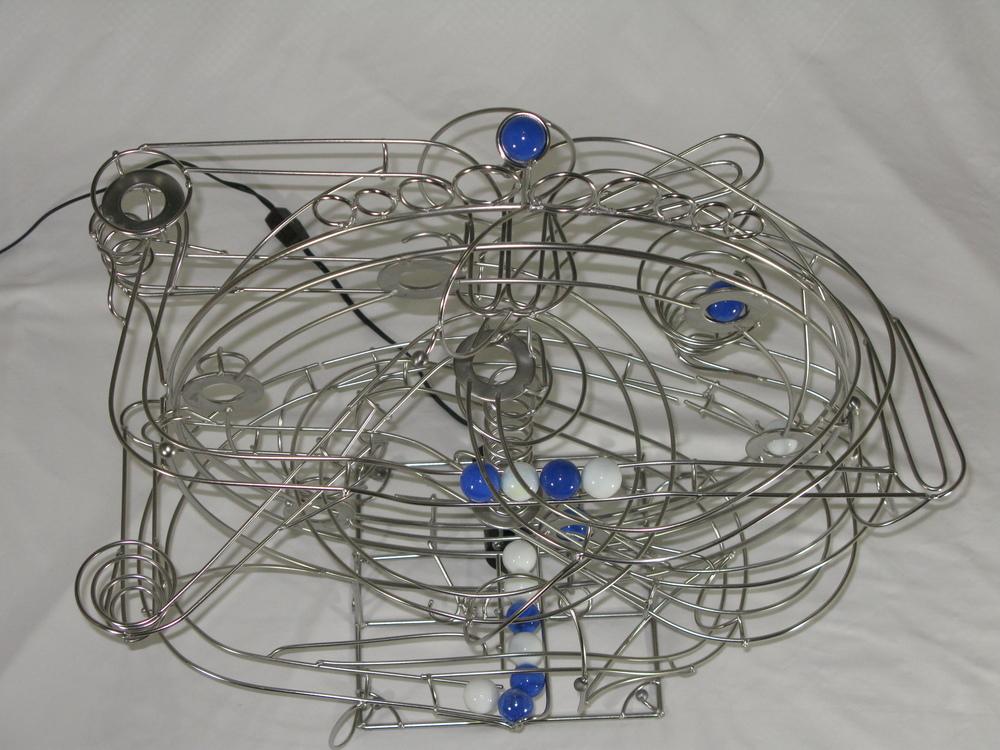 Rolling-Ball-Sculpture-Stephen-Jendro-014.JPG