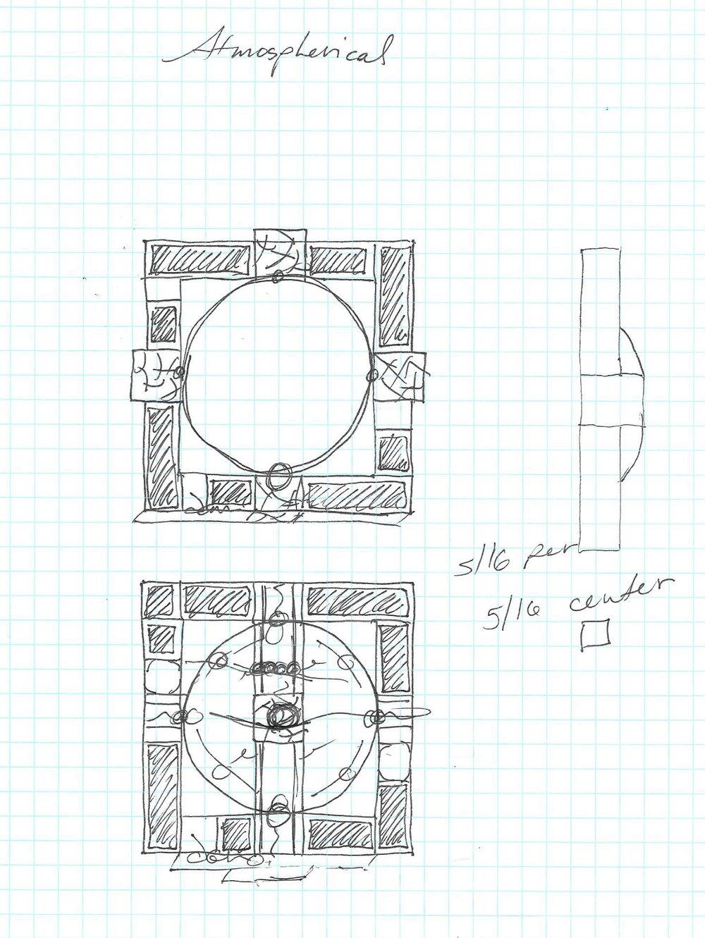 ringsketch3.jpg