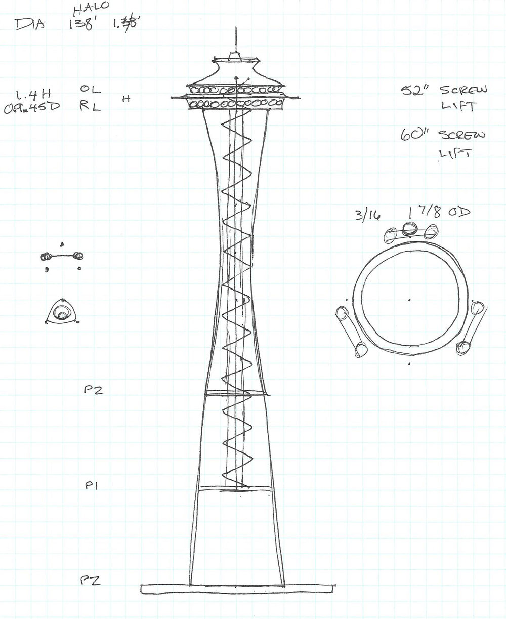 spaceneedlesketch2.jpg