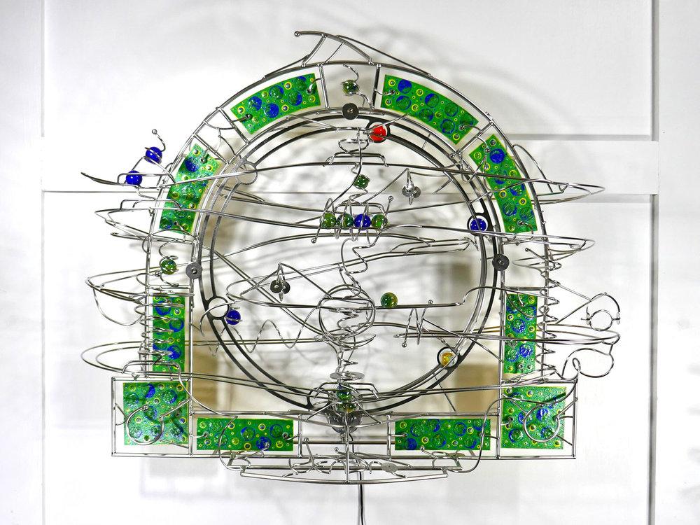 "RBS 071 - ""Planet Nine"" - more info >"