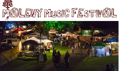 Maleny-Music-Festival-with-logo.jpg