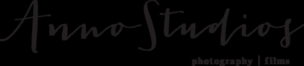 ANNO STUDIOS-logo color copy.png