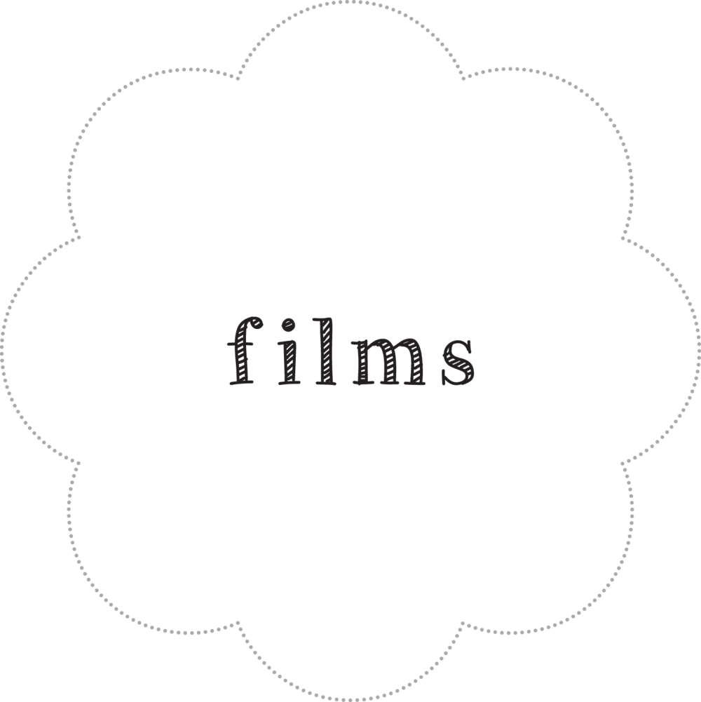 films with Floral Frame.png