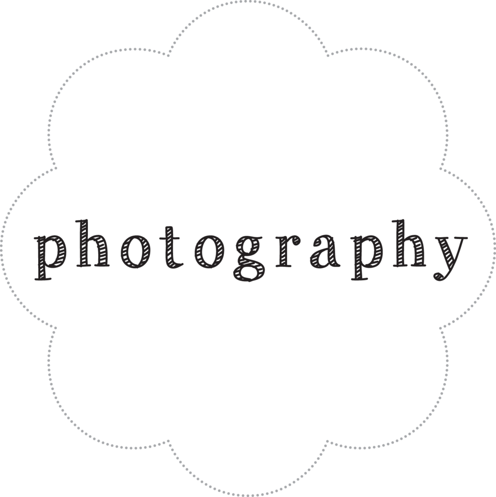 photography with Floral Frame 2.png