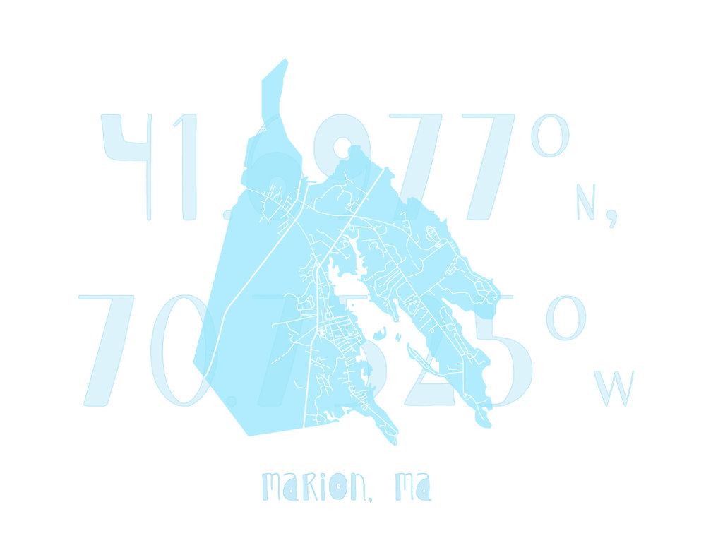 Light Blue Aqua Marion Street With Coordinates-90.jpg