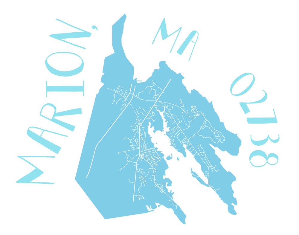 Marion and Zip code Text in a Curve Blue-90.jpg