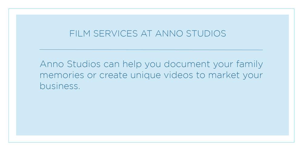 Film Services at Anno Studios-01.jpg