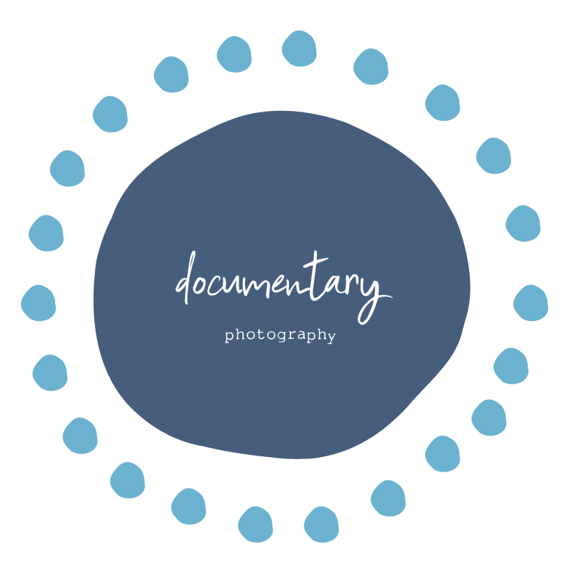 Documentary Photography Circle Dots around-01.png