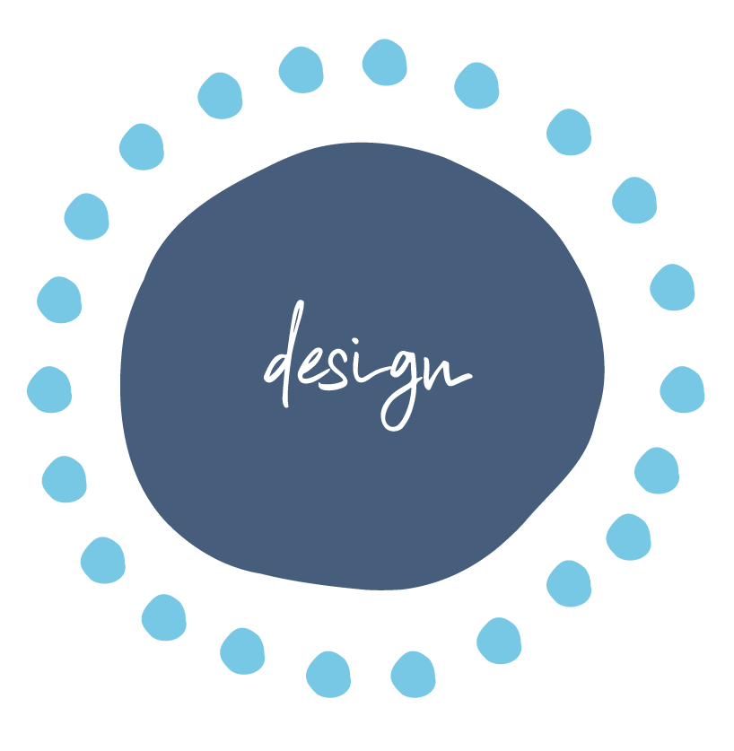 Design Circle Dots around-01.png