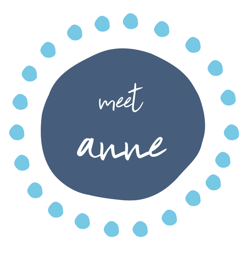 Meet anne Circle Dots around-01.png