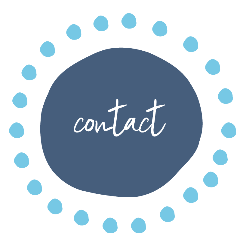 CONTACT Navy Circle with Dots-01.png
