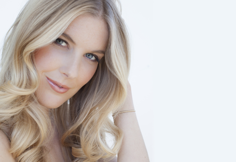 Caroline Pemberton - Modelling