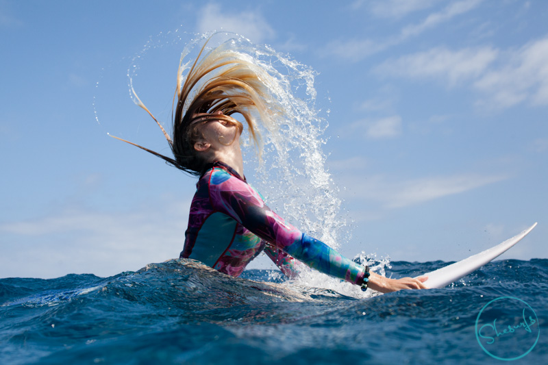 CarolinePemberton-Surf_Photo: SheSurfs Mikala Wilbow
