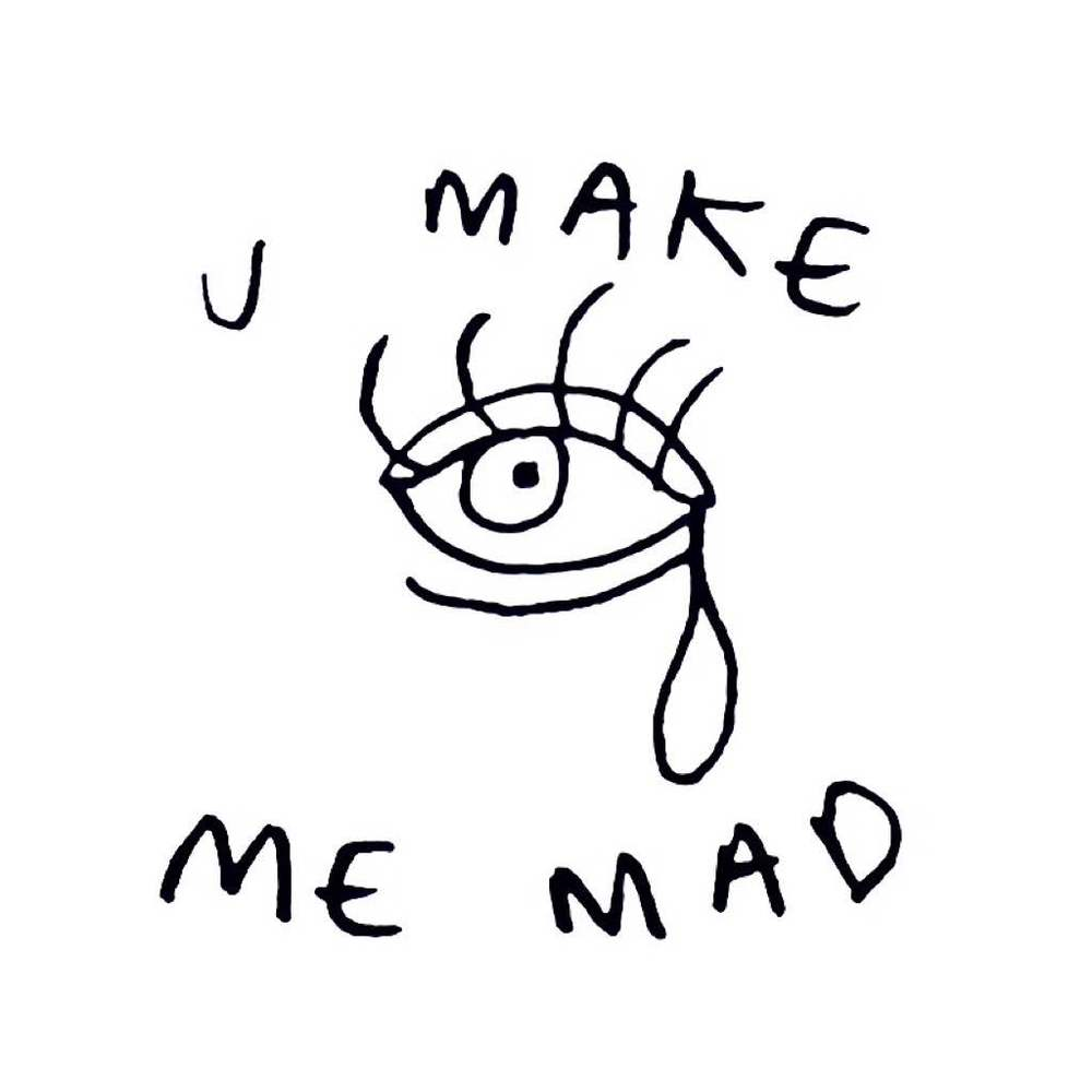 make me mad.jpg