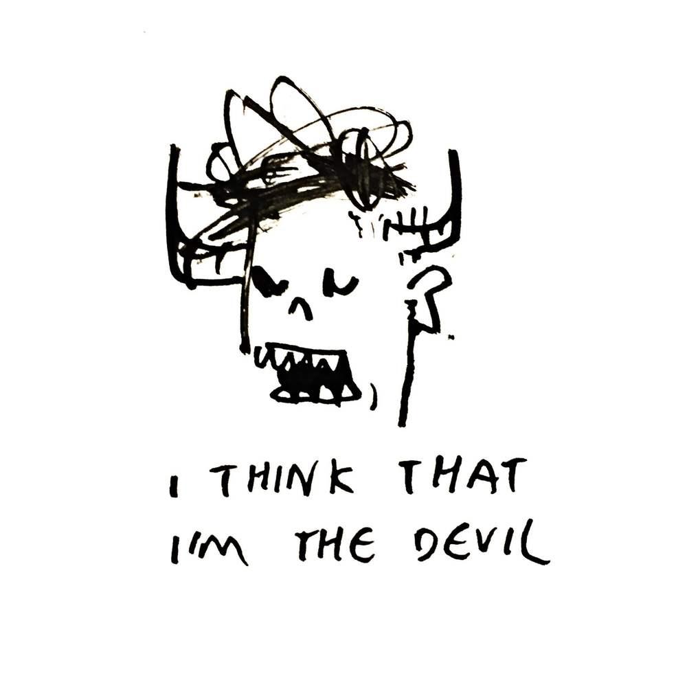 devils.jpg