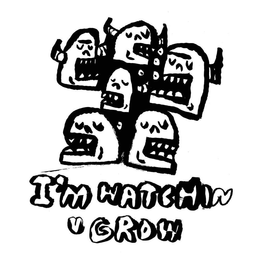 u grow.jpg