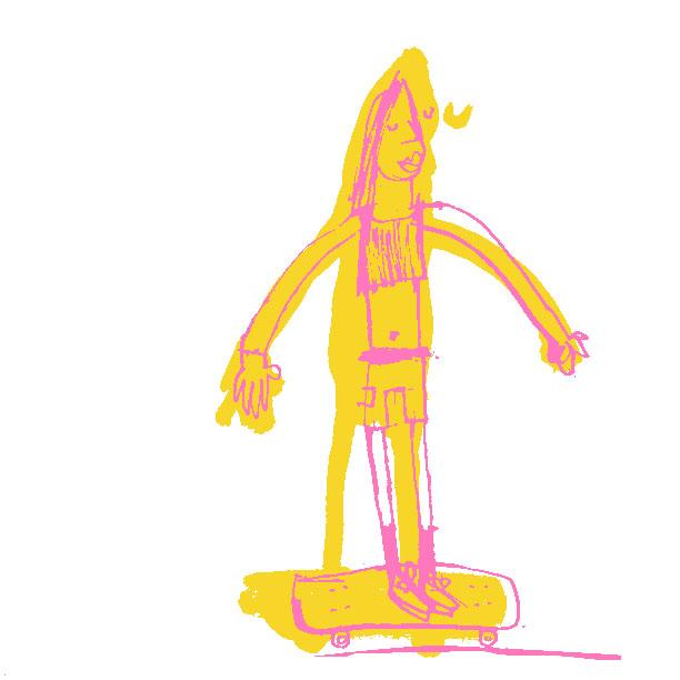 girl skater.jpg