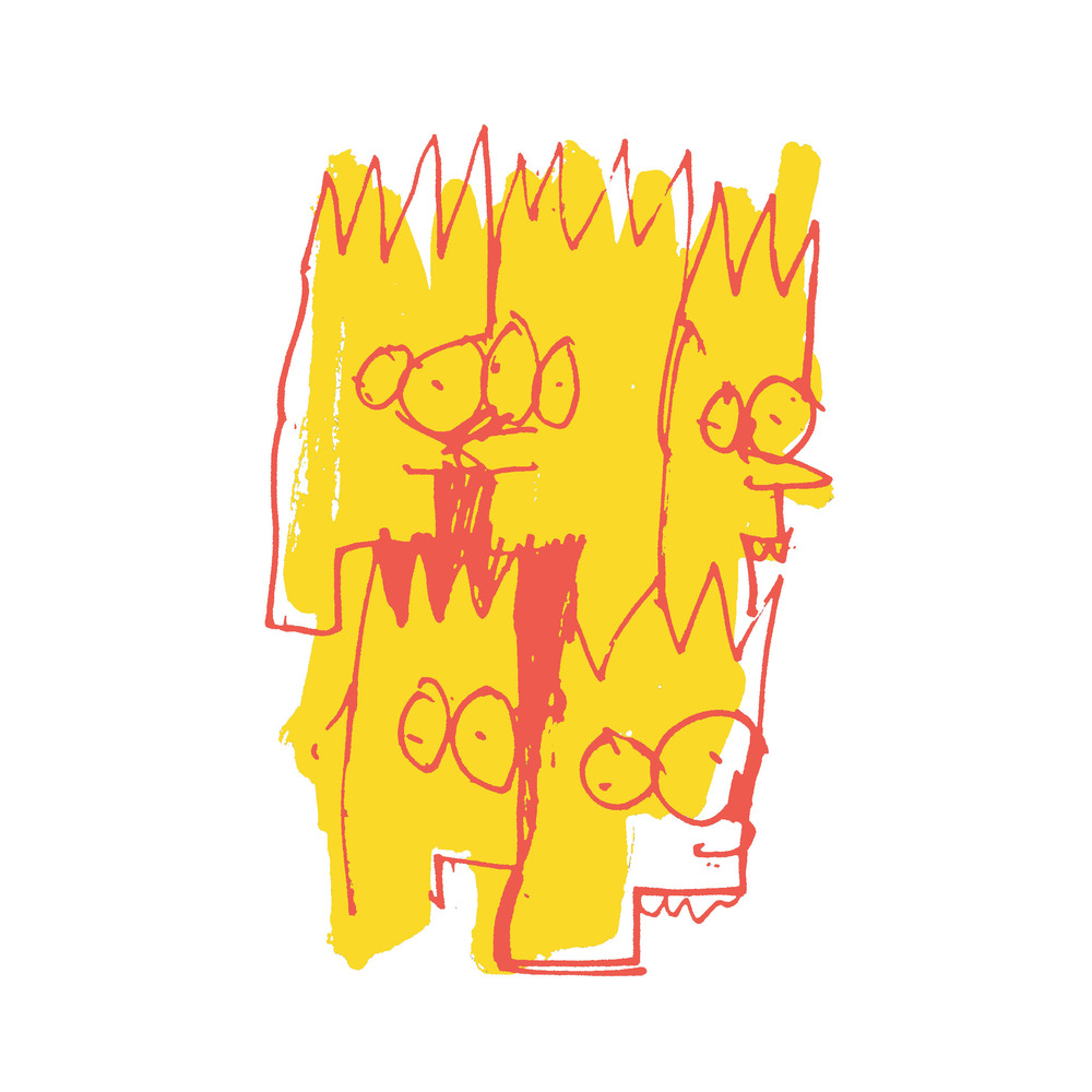 bart booted.jpg