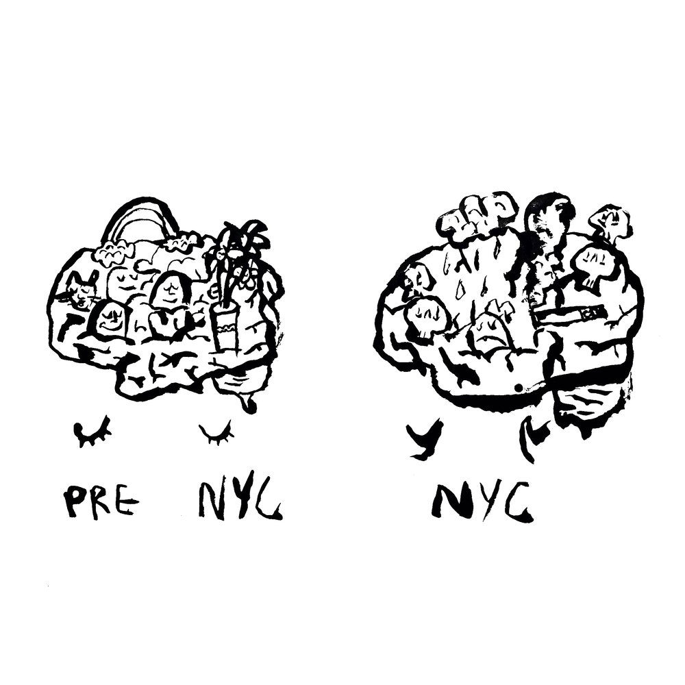 nyc  brain.jpg
