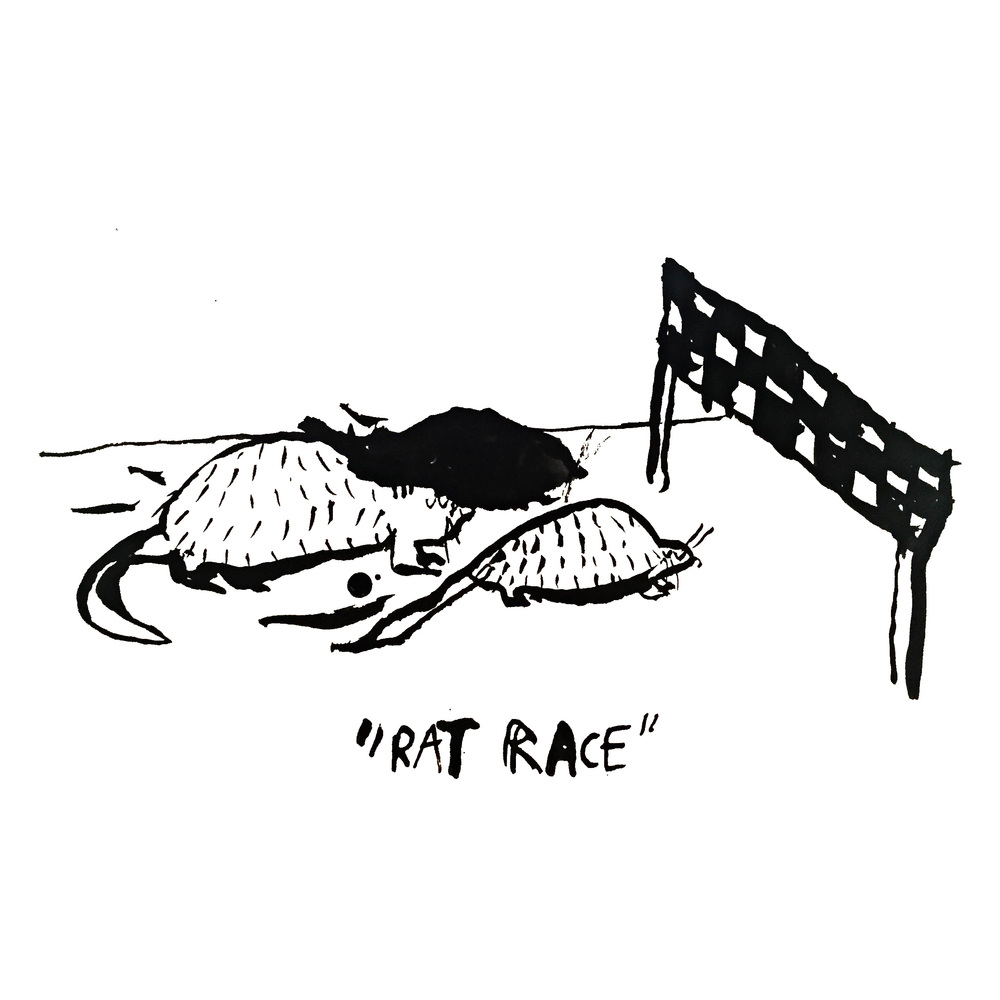 rat race copy.jpg