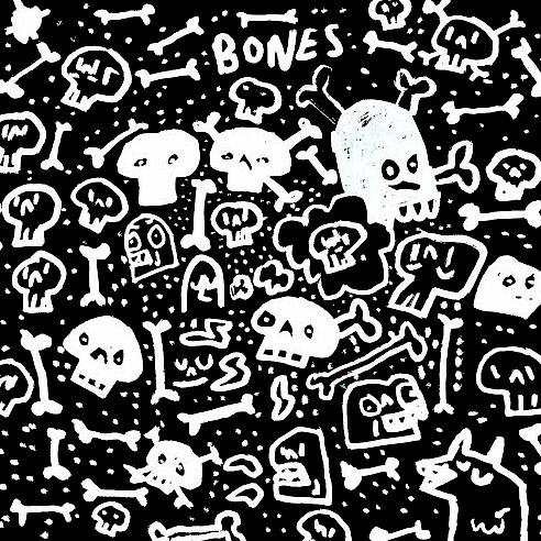 bones v2.jpg