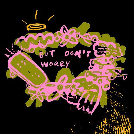 black worry piece.jpg