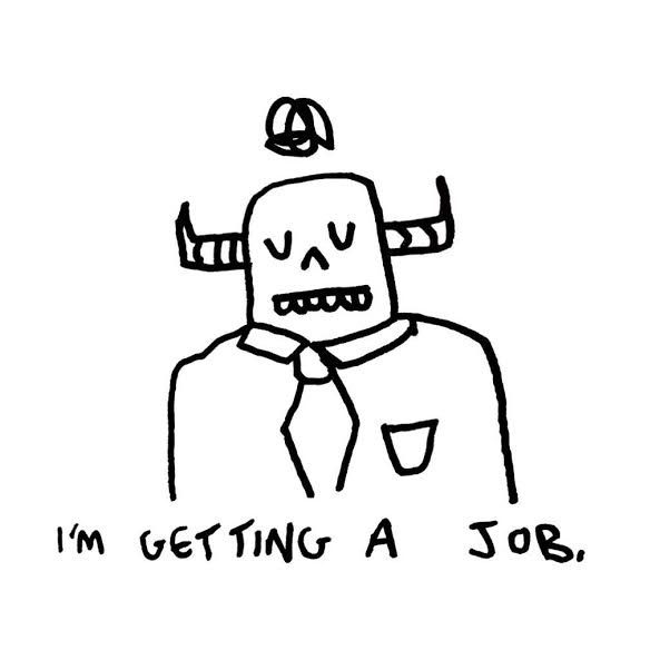 getting a job.jpg