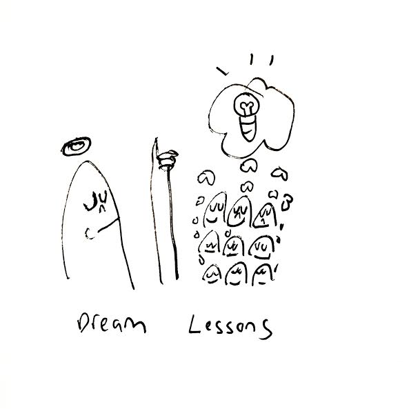 dream lessons.jpg
