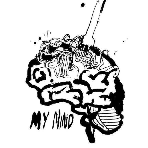 my mind.jpg