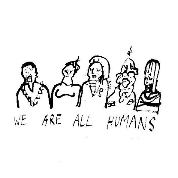 all humans.jpg