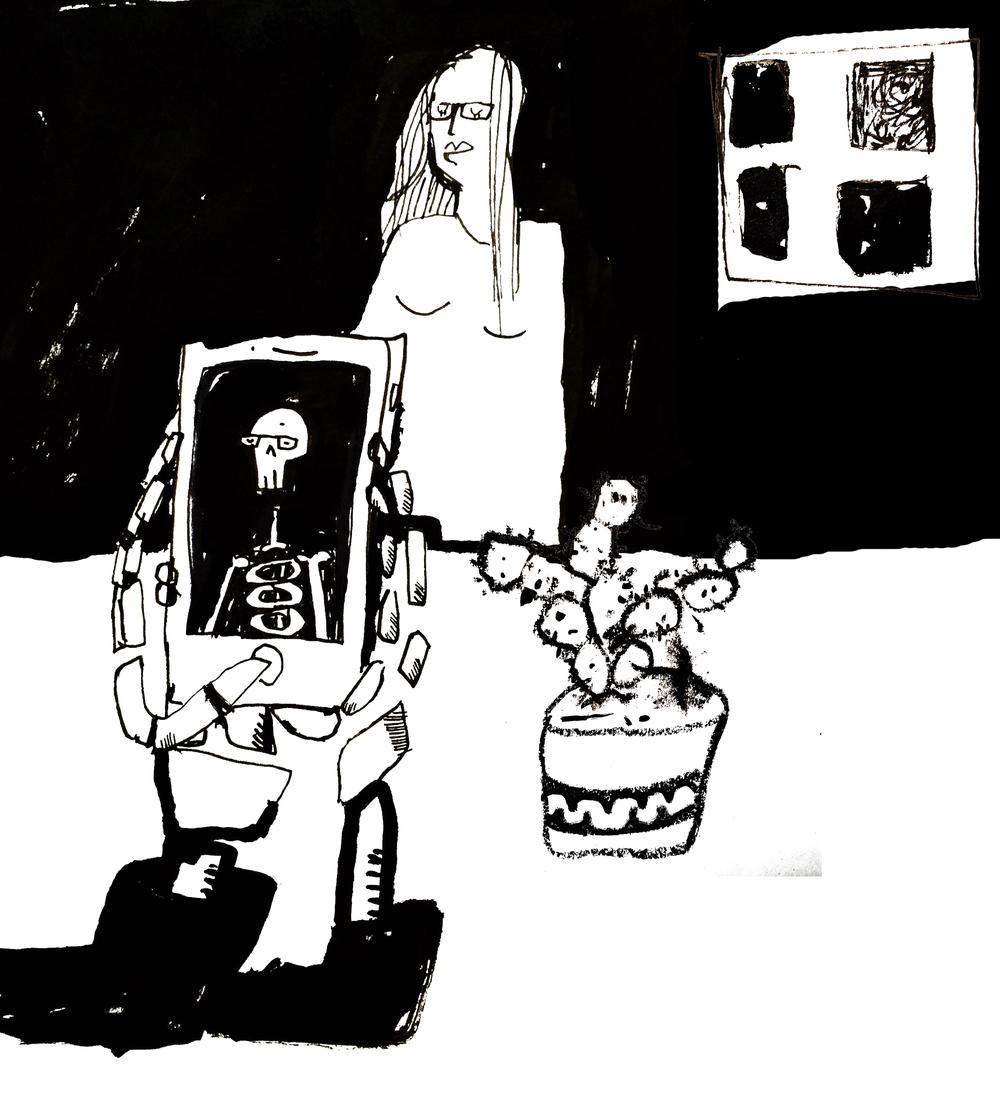 girl w cactus copy.jpg