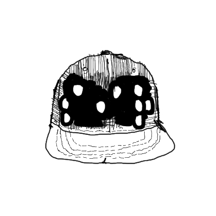 braille hatjp.jpg