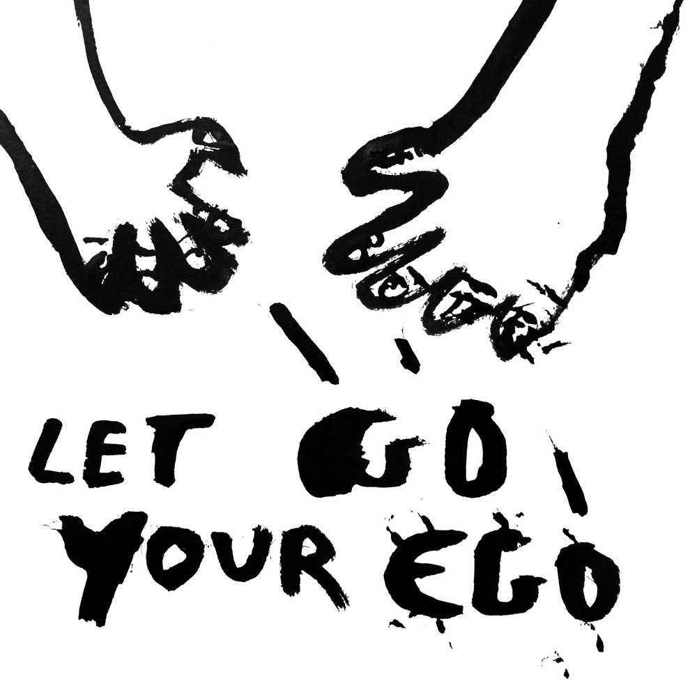 let go ego copy.jpg