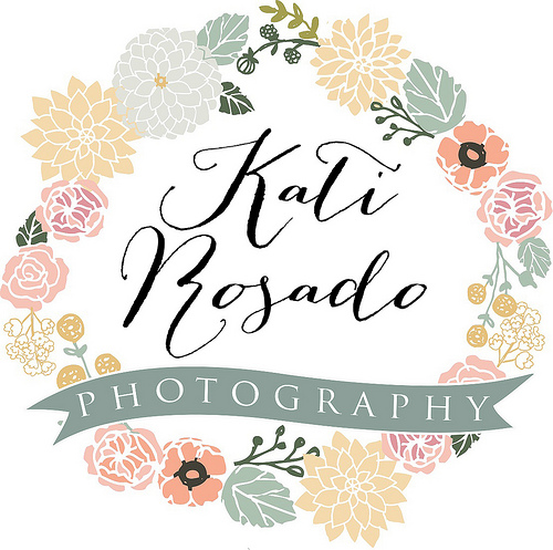 KATI ROSADO PHOTOGRAPHY
