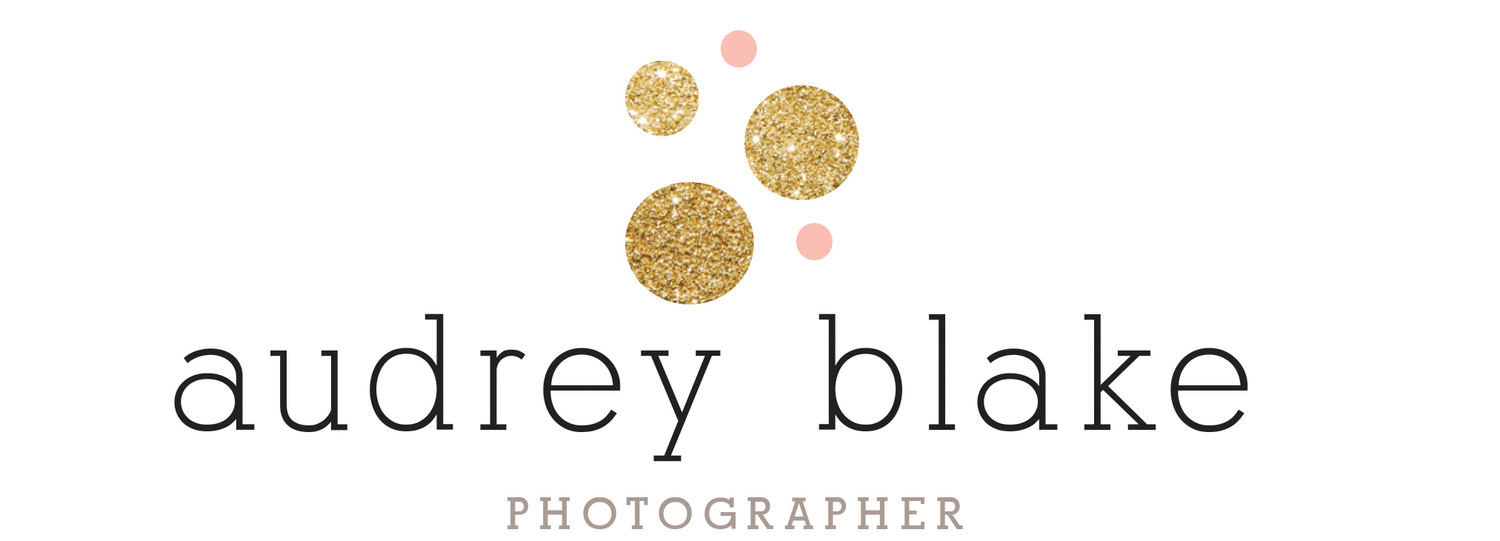 audrey blake photography