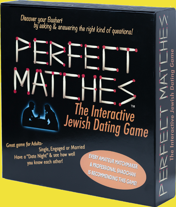 fraziers bottom jewish dating site Yahoo style uk team  institute analysed 150,000 heterosexual online dating profiles and a decade's worth of communication data from dating site eharmony,.