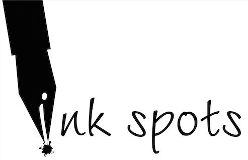 inkspots logo.jpg