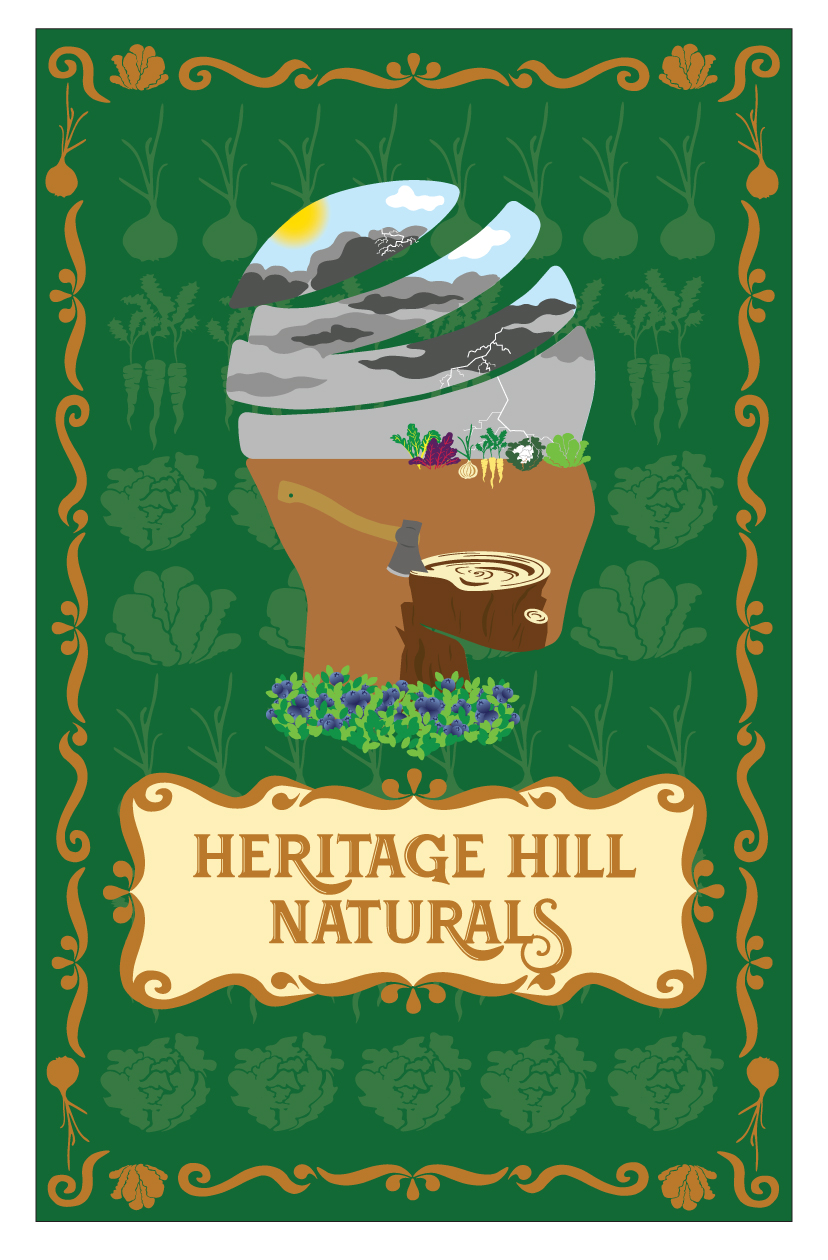 hhn-poster-title-only.jpg