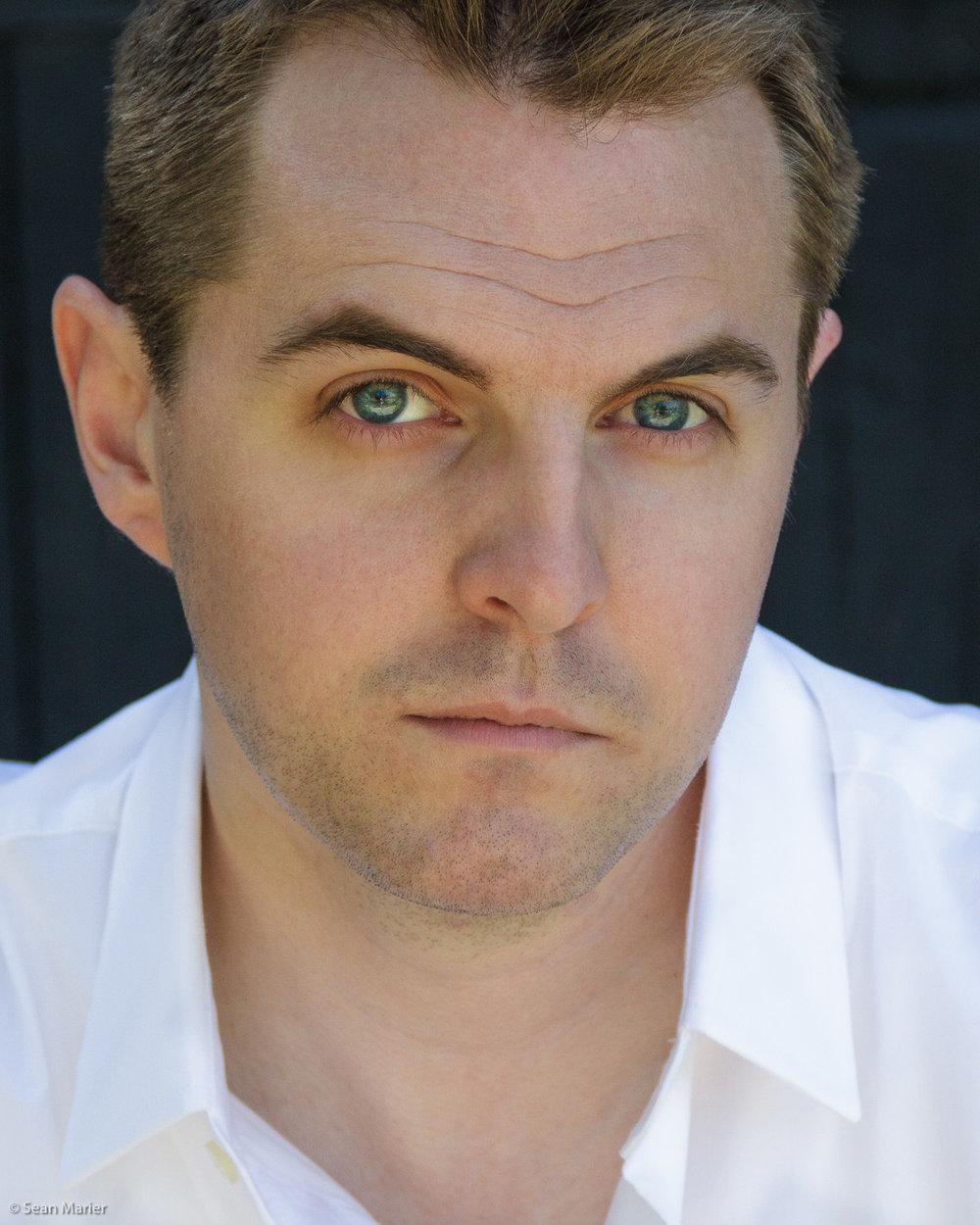 Matt Ryan.jpg