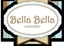 Bella Bella.png