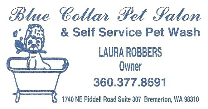 Blue Collar Pet Salon.jpg