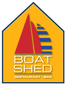 Boat Shed.png