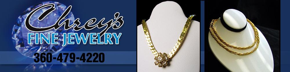chrey-s-fine-jewelry-header-0.jpg