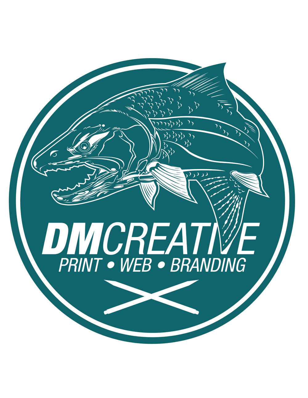 DMCREATIVE-LOGO-01.jpg