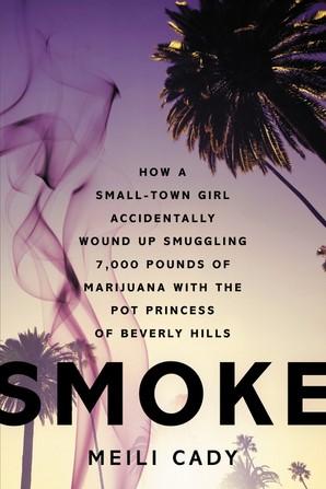 SMOKE Meili Cady.jpg